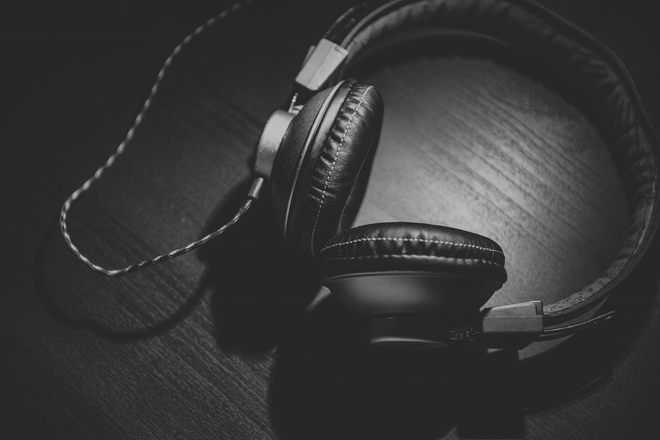 PROMOÇÕES 93FM