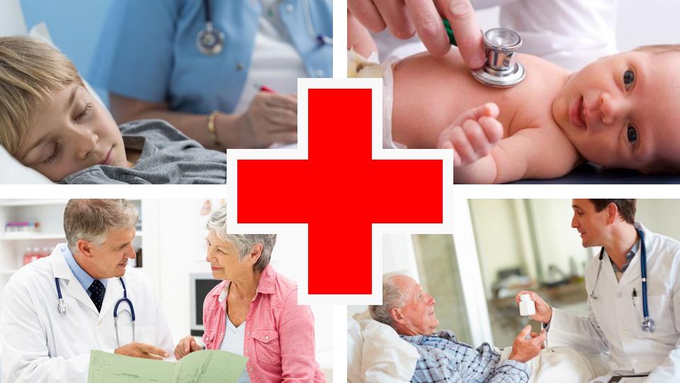 Novos postos de vacinação contra febre amarela