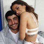anitta_noivo_thiago_magalha