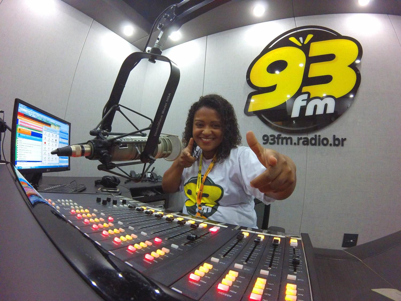 Clytia Santos