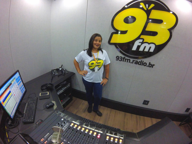 Erica Noele