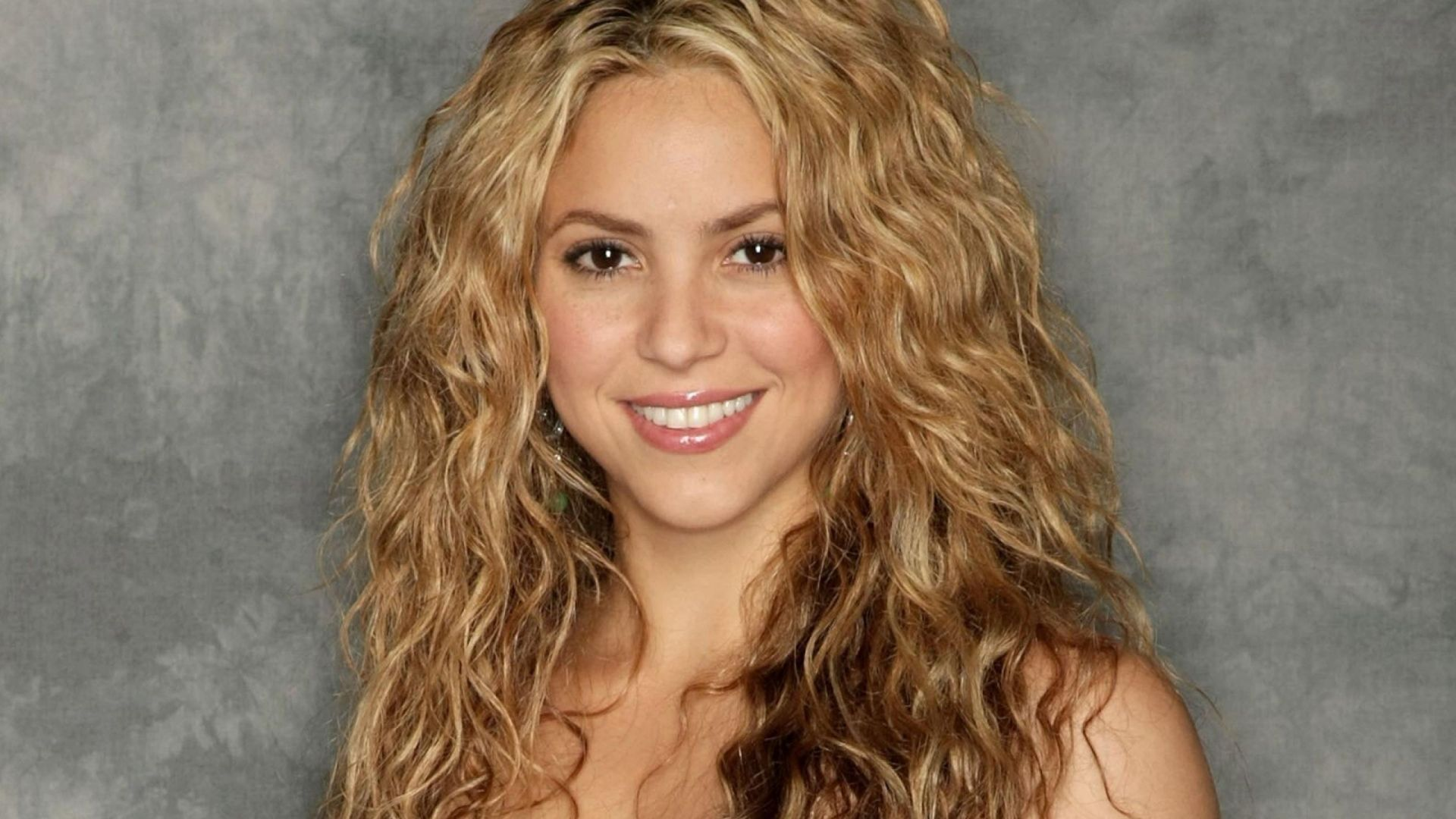 Shakira estará no Guinness Book de 2019