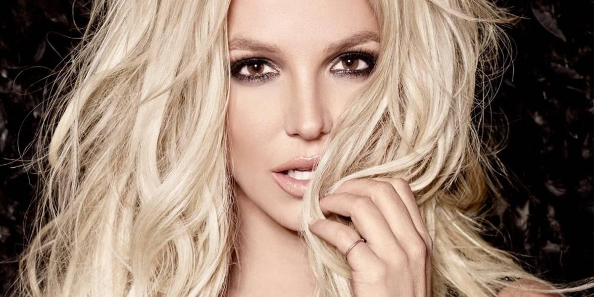 Britney Spears deve pagar milhões