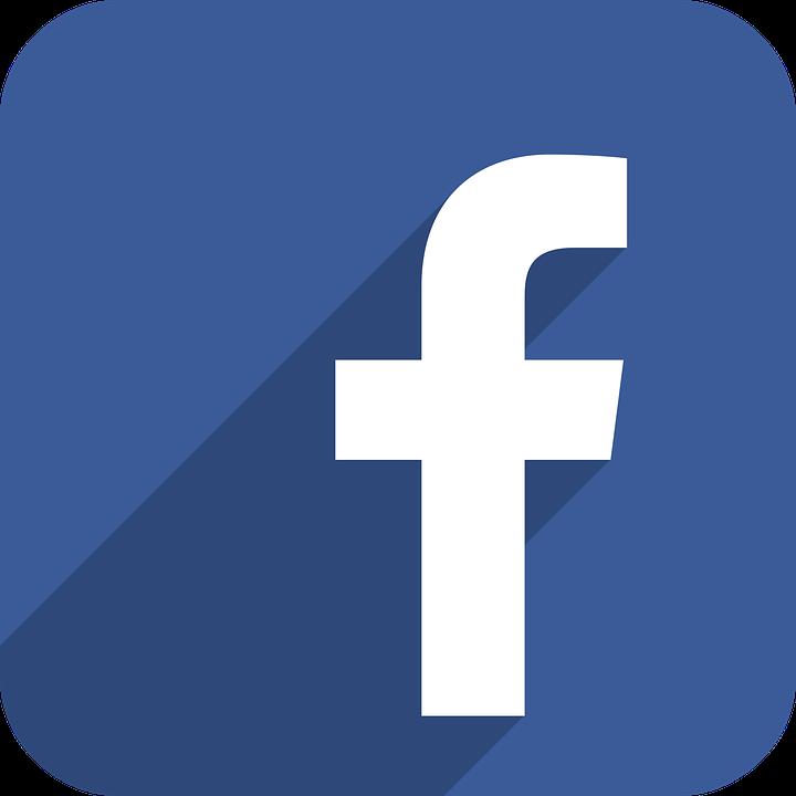 Facebook vai integrar redes à plataforma