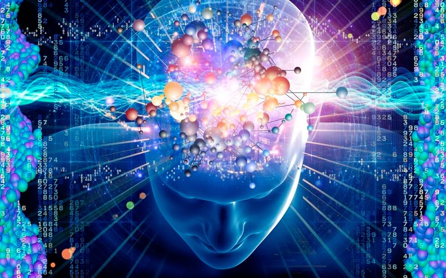 Curiosidades que envolvem a ciência