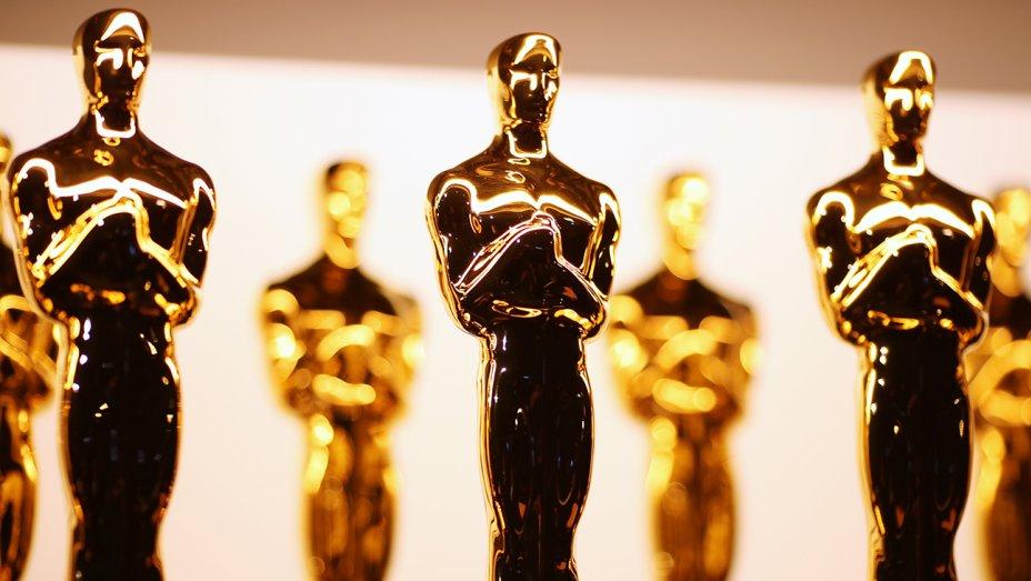 Ganhadores Oscar 2019 – Confira lista