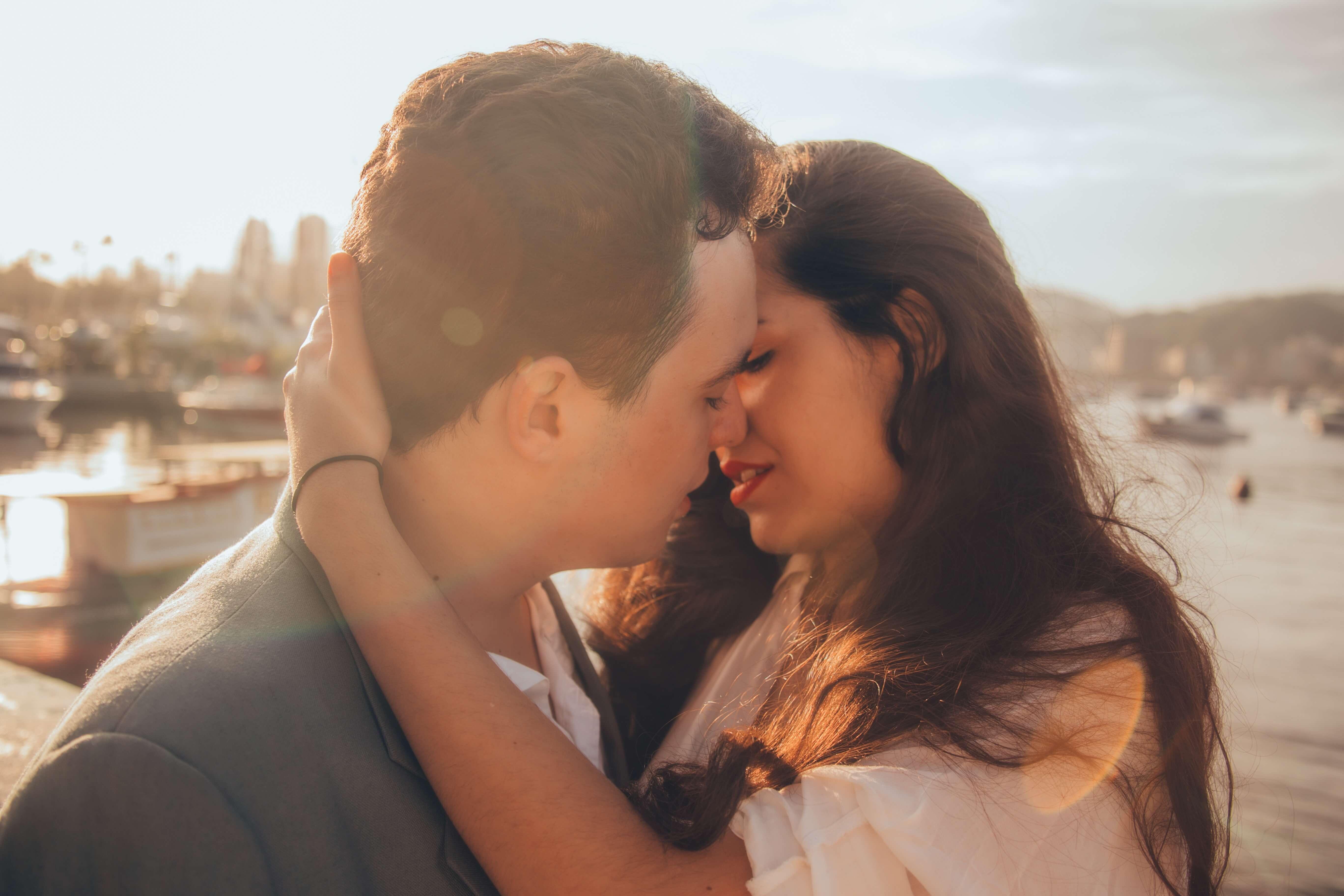 09 formas de salvar um relacionamento que em crise