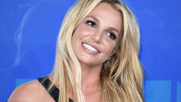 Britney Spears não deve voltar aos palcos