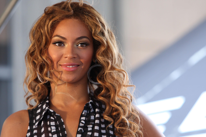 Documentário de Beyoncé ultrapassa 1 milhão