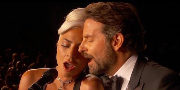 Lady Gaga é acusada de plágio por 'Shallow'
