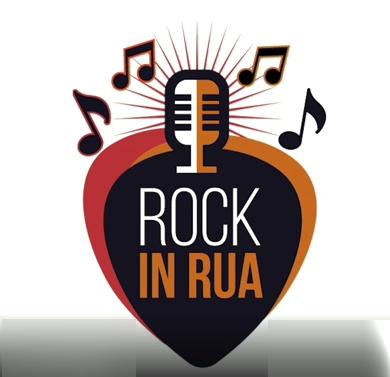 Rock in Rua