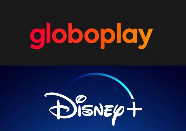 Disney + revela preço no Brasil!