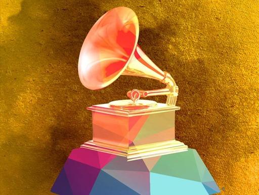 Data do Grammy 2021 confirmada