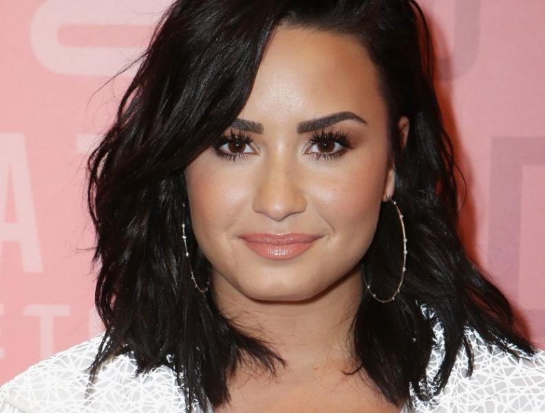Demi Lovato coloca sua casa à venda