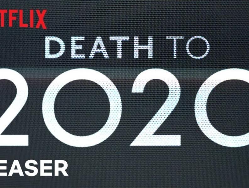 MORTE A 2020
