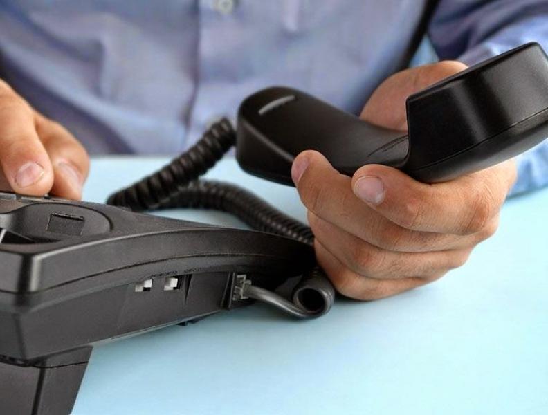 Ligações de fixo para celular mais baratas