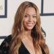 Ex-baterista de Beyoncé gera polêmica com cantora