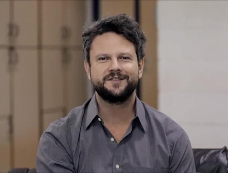 Selton Melo diz que faria filme sobre Tiririca