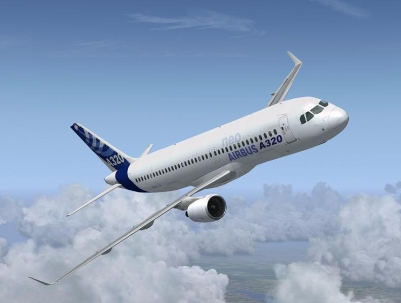 Avião precisa ser evacuado por motivo incomum