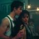 Shawn Mendes e Camila Cabello lançam Señorita