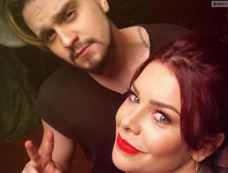 Programa de Luan Santana e Fernanda Souza estreia em julho
