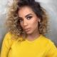 Anitta interrompe show para 'pedido de casamento'