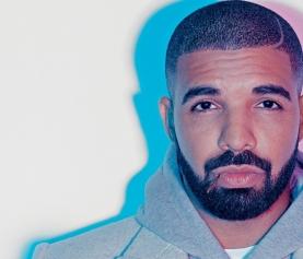 Vídeo polêmico com Drake viraliza na internet
