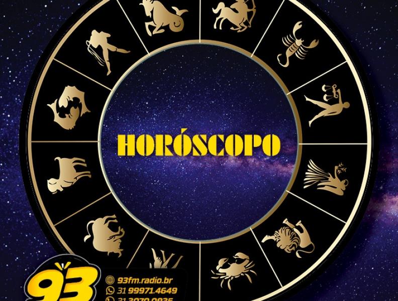 Os signos mais divertidos do Zodíaco