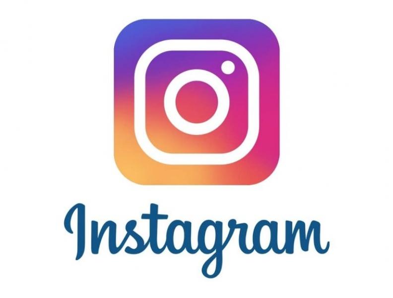 Instagram apaga contas de menores de 13 anos