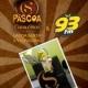 Promoção Páscoa 93 FM e Cacau Show Lagoa Santa e Vespasiano – ENCERRADA