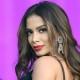 Anitta apaga vídeos antigos e causa polêmica