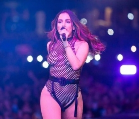 Anitta se pronuncia sobre retomar casamento