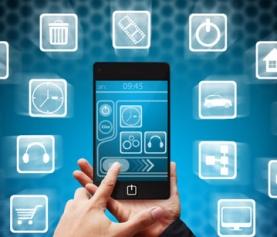 OAB lança aplicativo