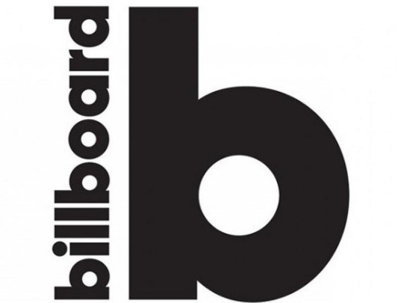 Drake no topo da Billboard