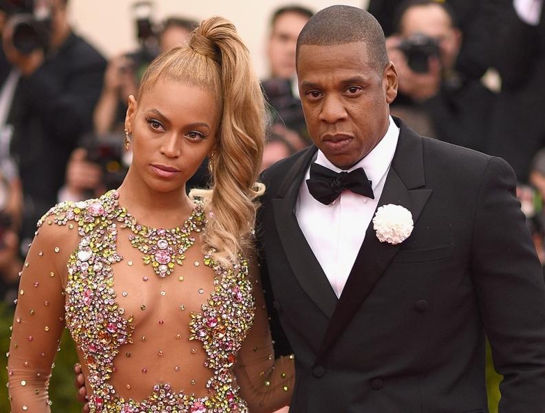 Jovem rouba avião para ver Beyoncé e Jay-Z
