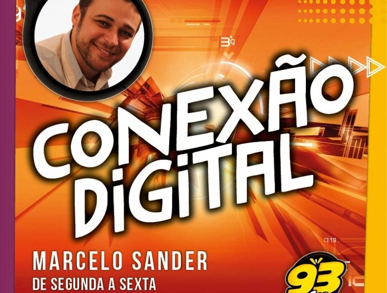 Conexão Digital