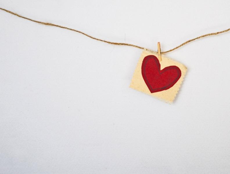 Signos que têm medo de se apaixonar