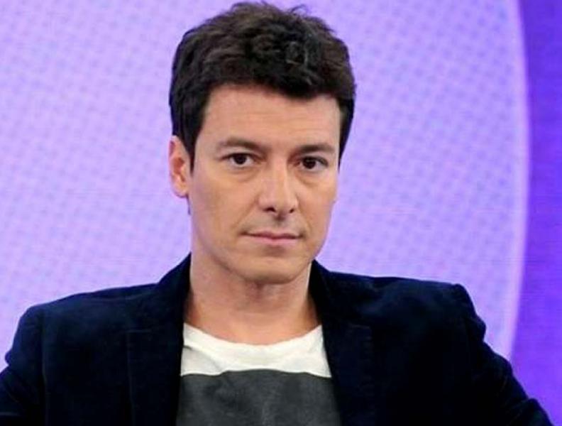 Rodrigo Faro admite que deixou de seguir Eliana