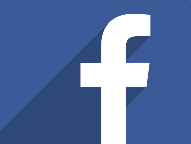 """""""Desafio dos 10 anos"""" do Facebook é golpe?"""