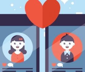 Facebook Dating chega ao Brasil!