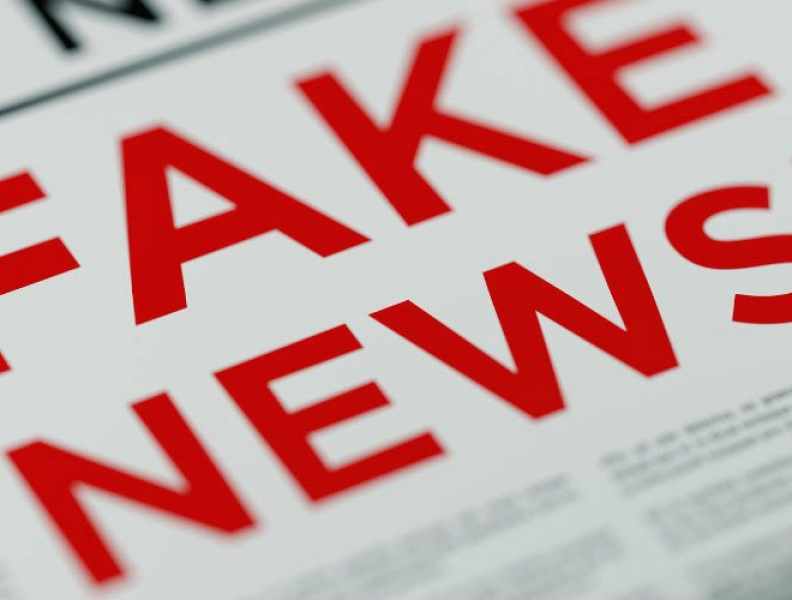 Fake news geram mais engajamento online
