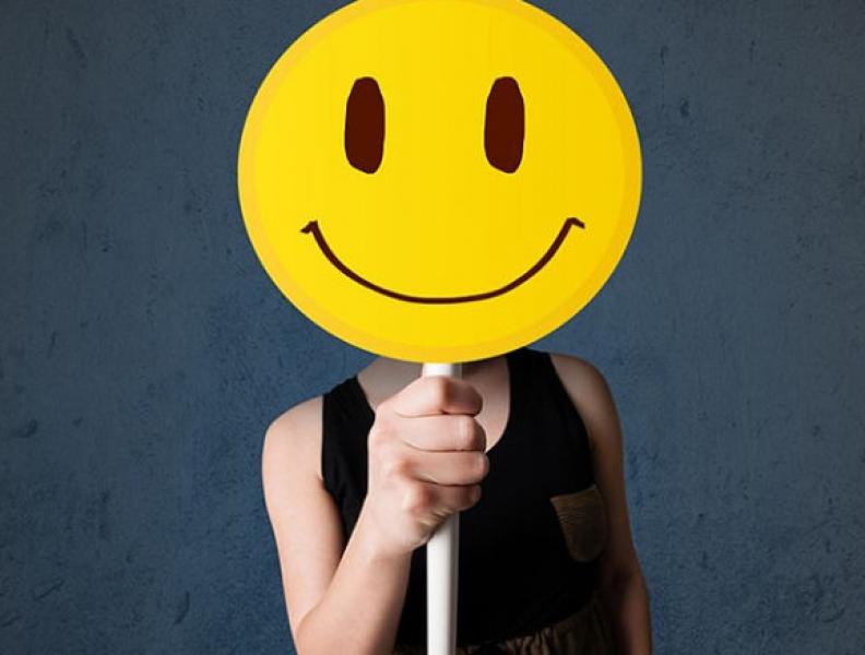Curso de felicidade online e gratuito