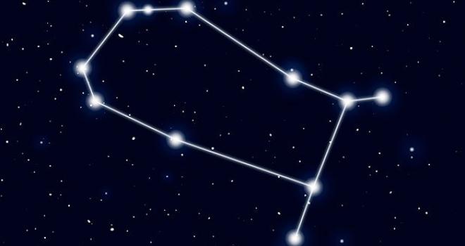 Os signos mais inteligentes do zodíaco