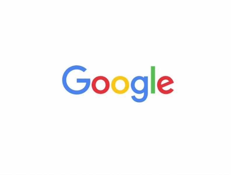 Google – temas mais buscados em 2018!