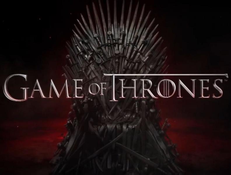 Derivado de Game of Thrones na HBO