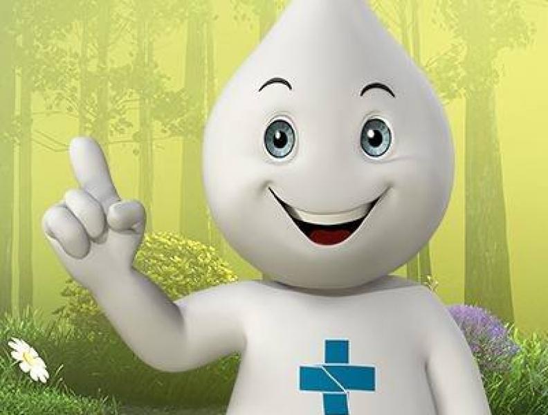 Dia D Campanha Nacional de Multivacinação