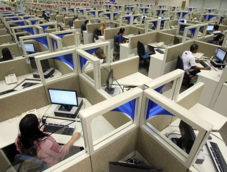 Consumidor poderá bloquear telemarketing
