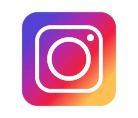 As celebridades mais seguidas no Instagram!!