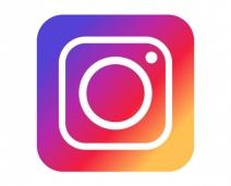 """Instagram """"buga"""" e afeta milhões de contas!"""