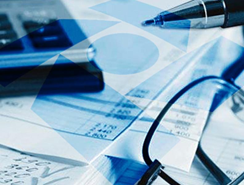 Regularização de Débitos Fiscais – Confins